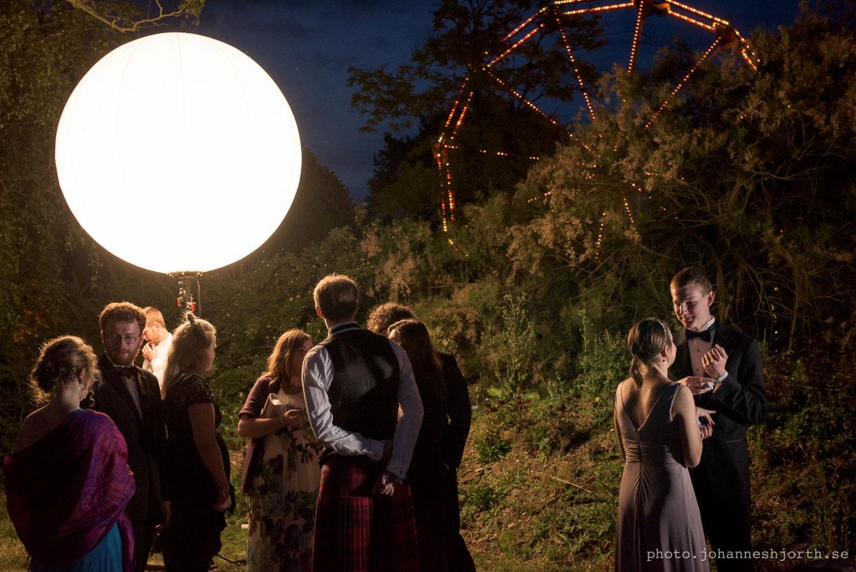 hjorthmedh-peterhouse-may-ball-2015-24