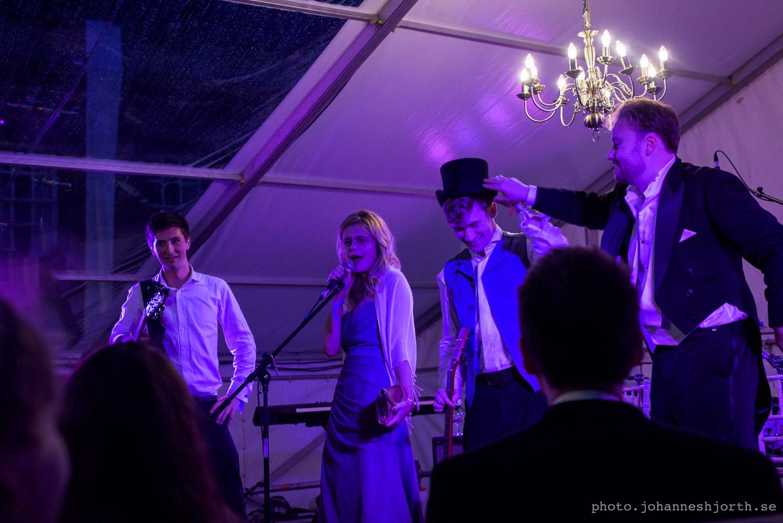 hjorthmedh-peterhouse-may-ball-2015-26