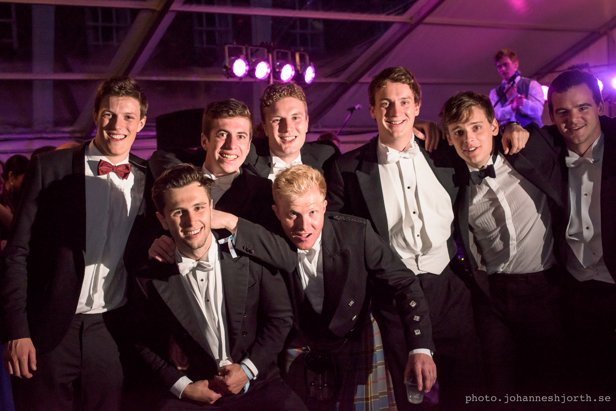 hjorthmedh-peterhouse-may-ball-2015-27