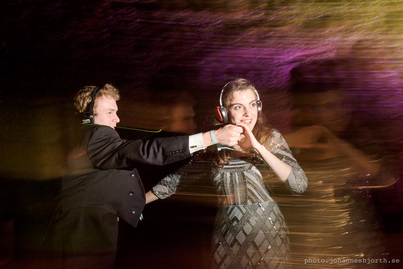 hjorthmedh-peterhouse-may-ball-2015-3
