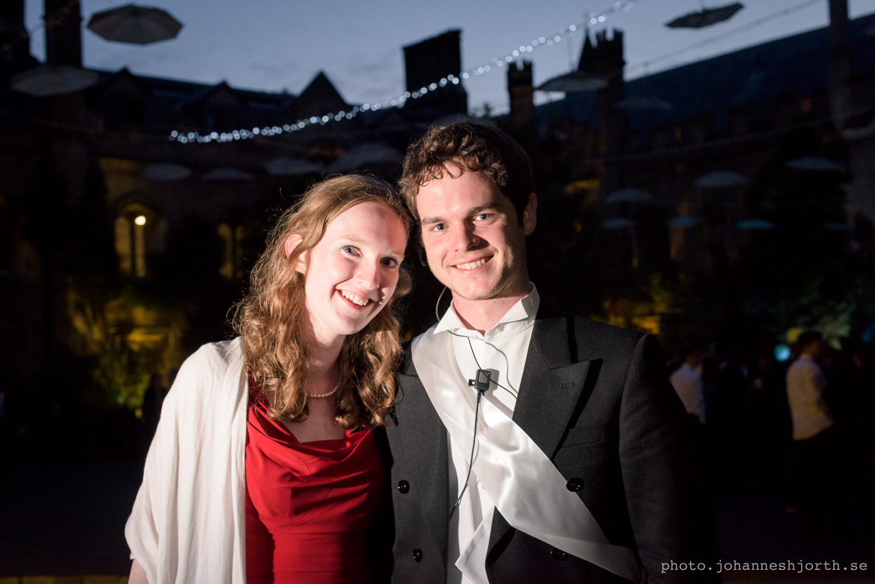 hjorthmedh-peterhouse-may-ball-2015-30