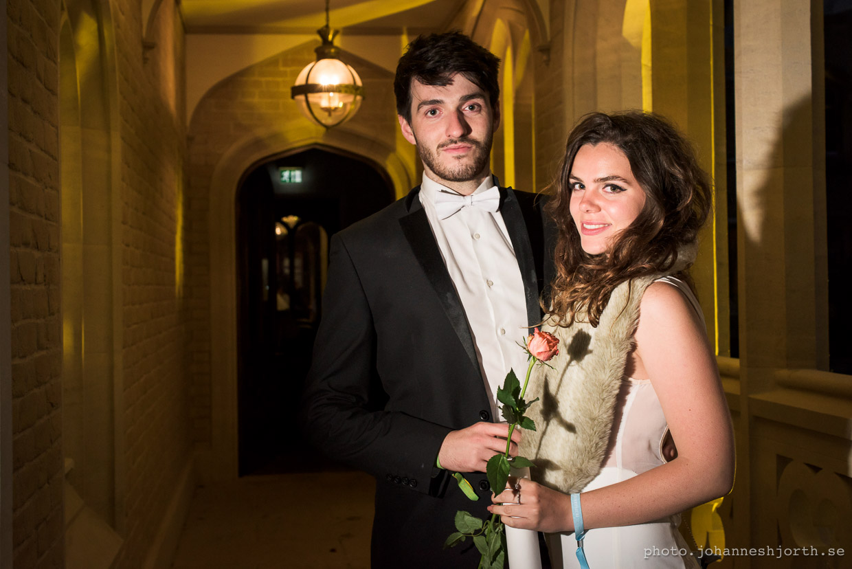 hjorthmedh-peterhouse-may-ball-2015-33