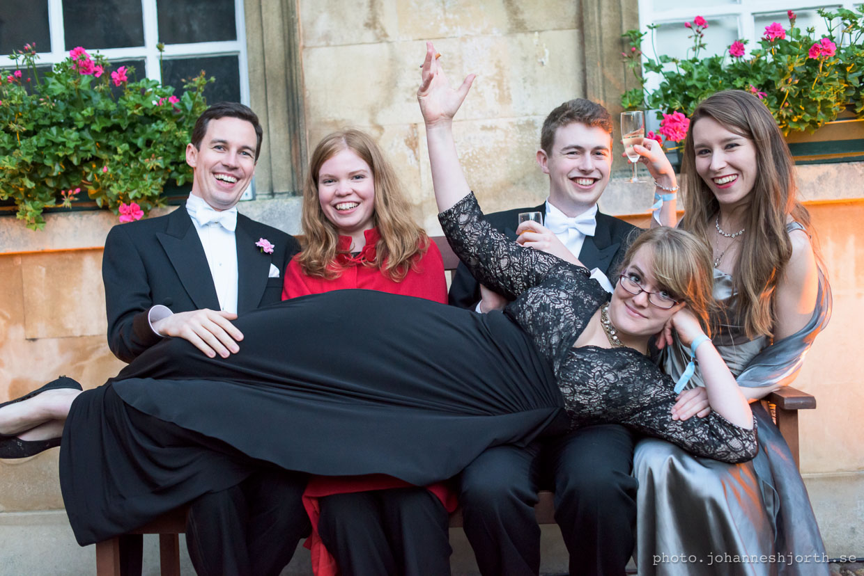 hjorthmedh-peterhouse-may-ball-2015-43