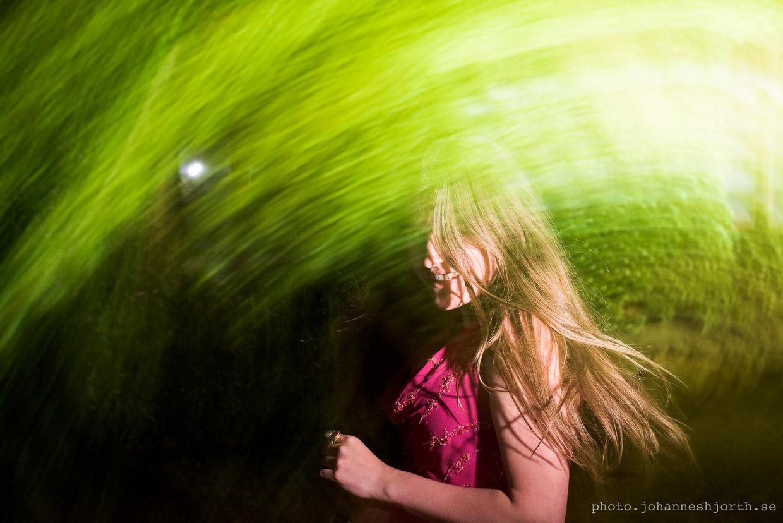 hjorthmedh-peterhouse-may-ball-2015-7