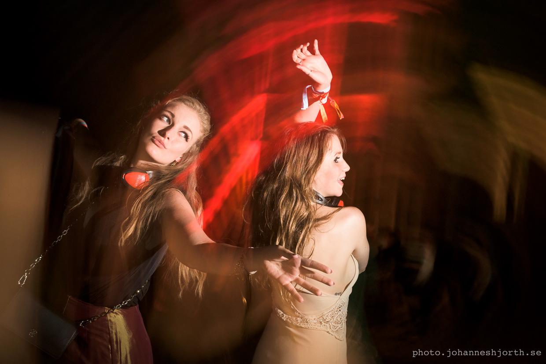 hjorthmedh-peterhouse-may-ball-2015-8