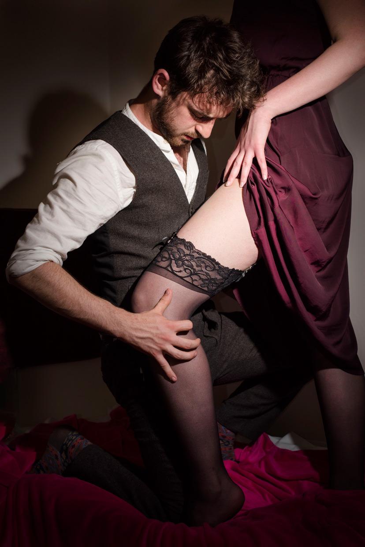 hjorthmedh-seven-silly-sins-lust