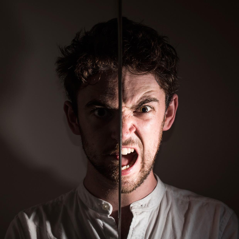 hjorthmedh-seven-silly-sins-wrath