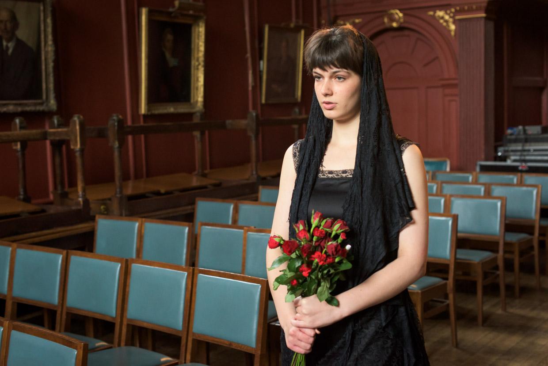 hjorthmedh-sidney-sussexs-arts-festival-blood-wedding-1
