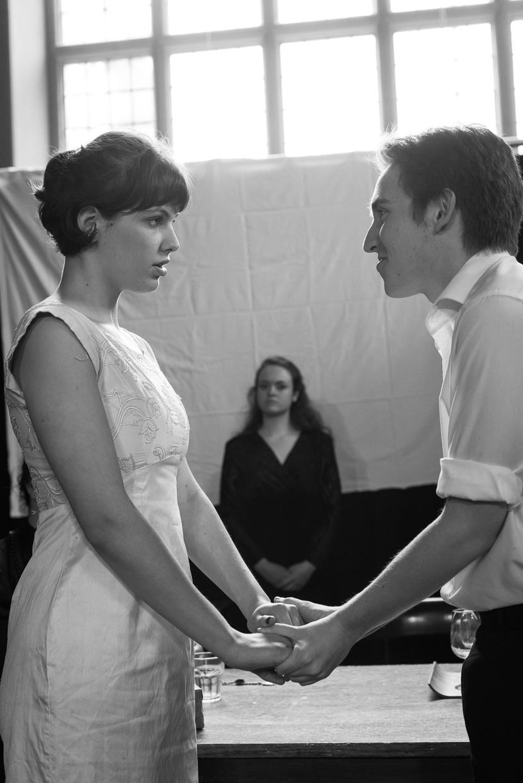 hjorthmedh-sidney-sussexs-arts-festival-blood-wedding-12