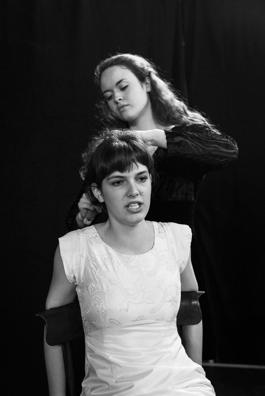 hjorthmedh-sidney-sussexs-arts-festival-blood-wedding-13