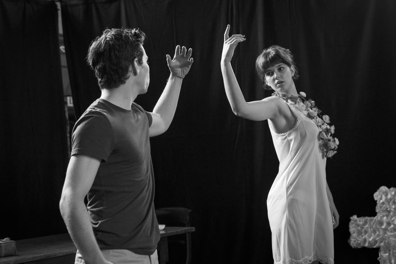 hjorthmedh-sidney-sussexs-arts-festival-blood-wedding-14