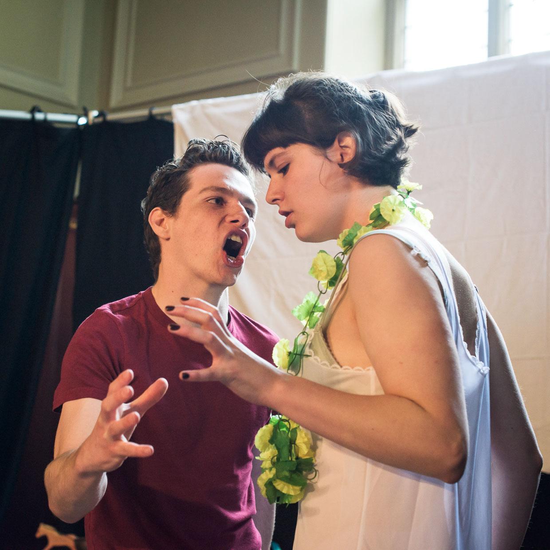 hjorthmedh-sidney-sussexs-arts-festival-blood-wedding-15