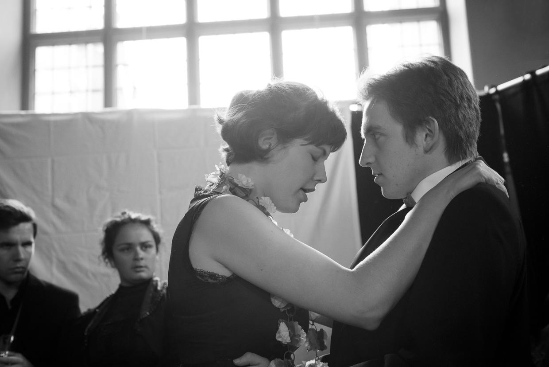 hjorthmedh-sidney-sussexs-arts-festival-blood-wedding-18