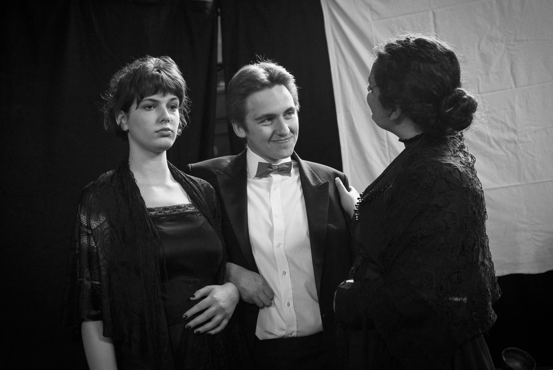 hjorthmedh-sidney-sussexs-arts-festival-blood-wedding-20
