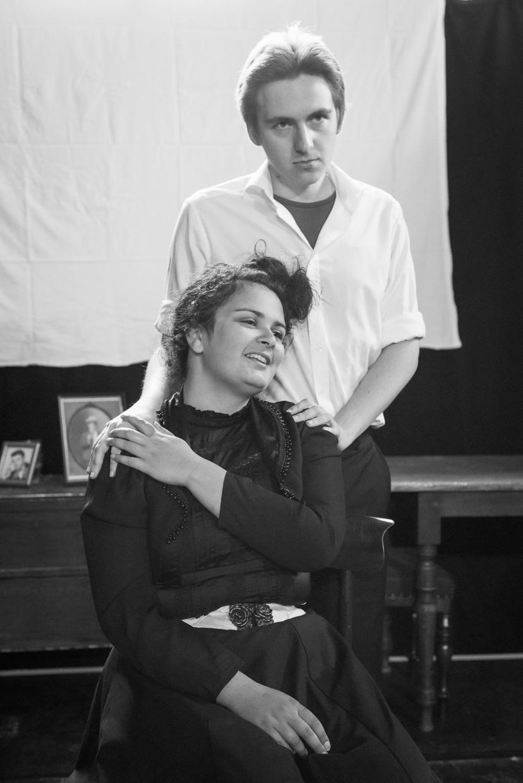 hjorthmedh-sidney-sussexs-arts-festival-blood-wedding-3
