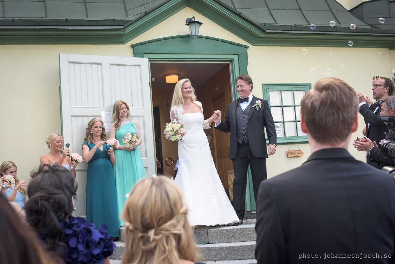 hjorthmedh-silfverberg-wedding-10
