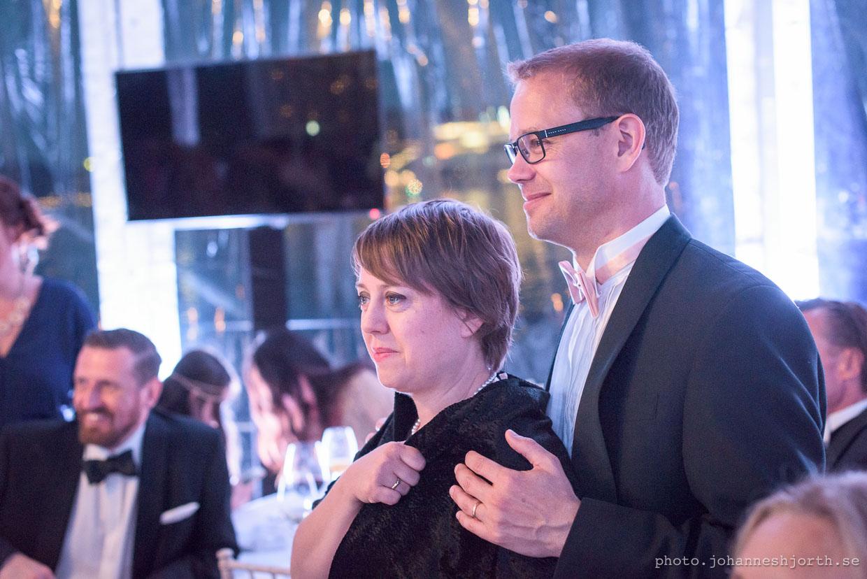 hjorthmedh-silfverberg-wedding-101