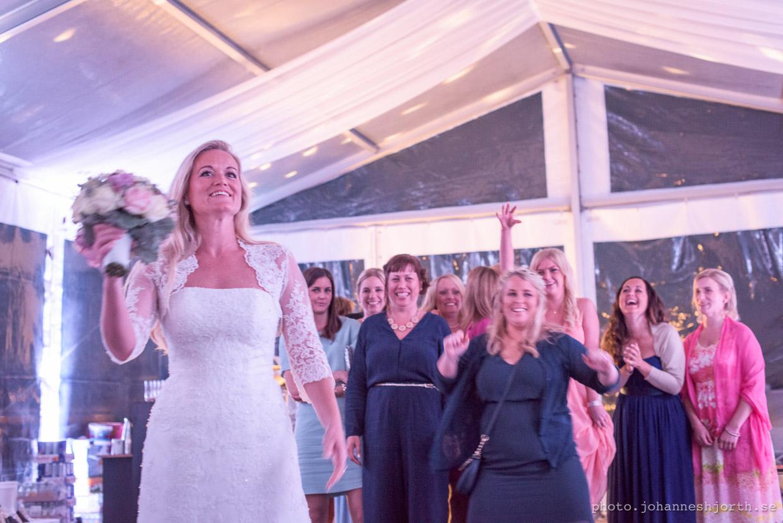 hjorthmedh-silfverberg-wedding-102