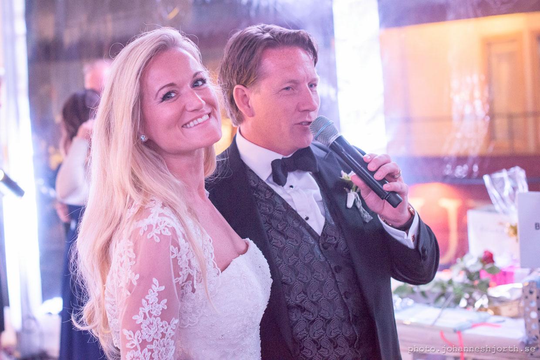 hjorthmedh-silfverberg-wedding-103