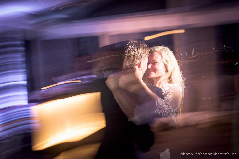 hjorthmedh-silfverberg-wedding-105
