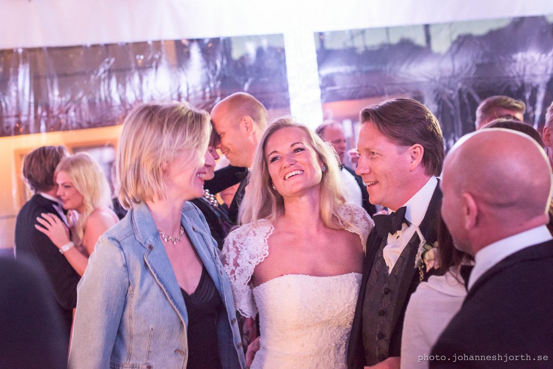 hjorthmedh-silfverberg-wedding-107