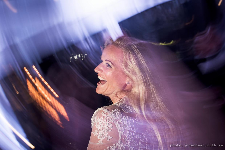 hjorthmedh-silfverberg-wedding-109