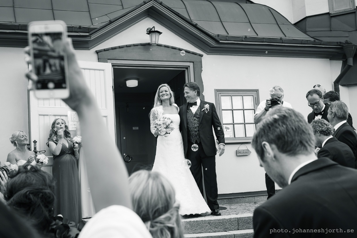 hjorthmedh-silfverberg-wedding-11