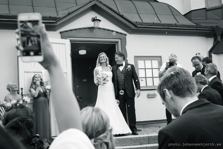 hjorthmedh-silfverberg-wedding-11