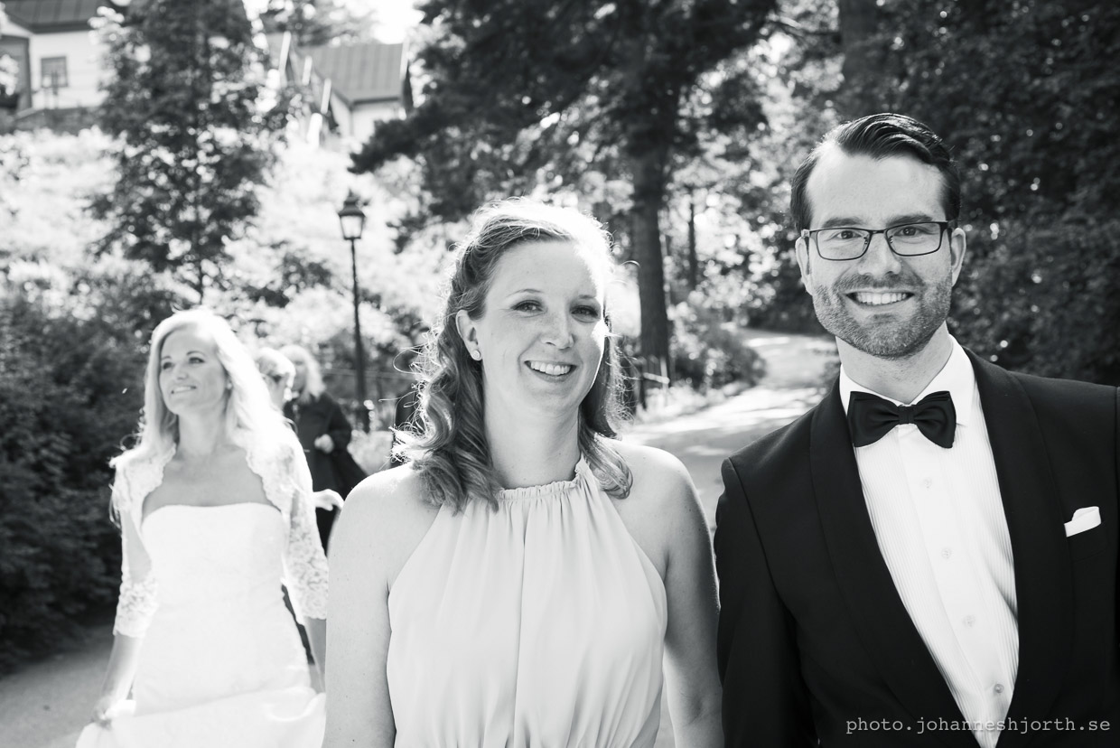 hjorthmedh-silfverberg-wedding-14