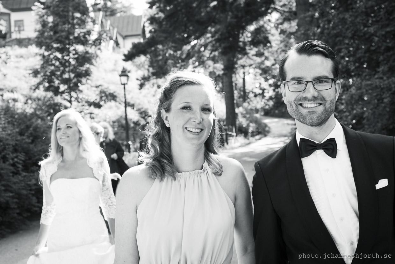 hjorthmedh-silfverberg-wedding-14
