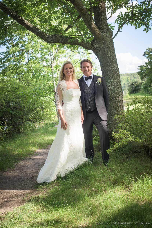 hjorthmedh-silfverberg-wedding-16
