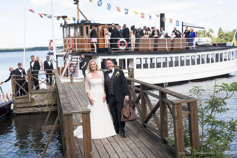 hjorthmedh-silfverberg-wedding-17