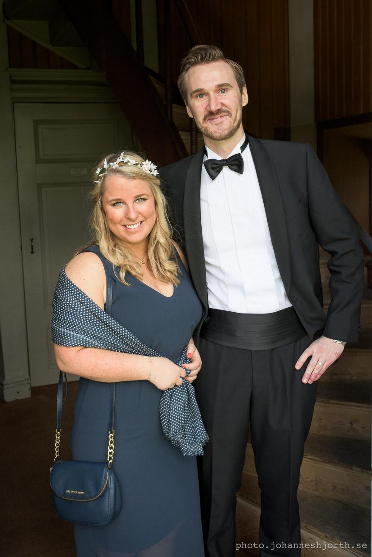 hjorthmedh-silfverberg-wedding-2