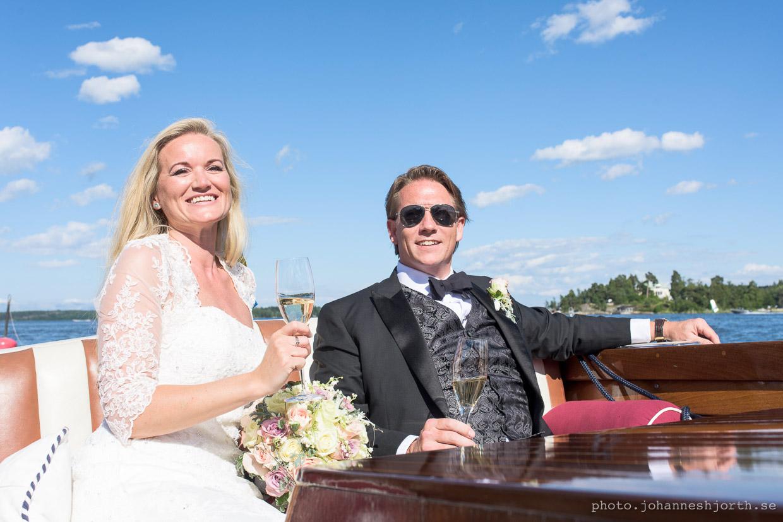 hjorthmedh-silfverberg-wedding-22