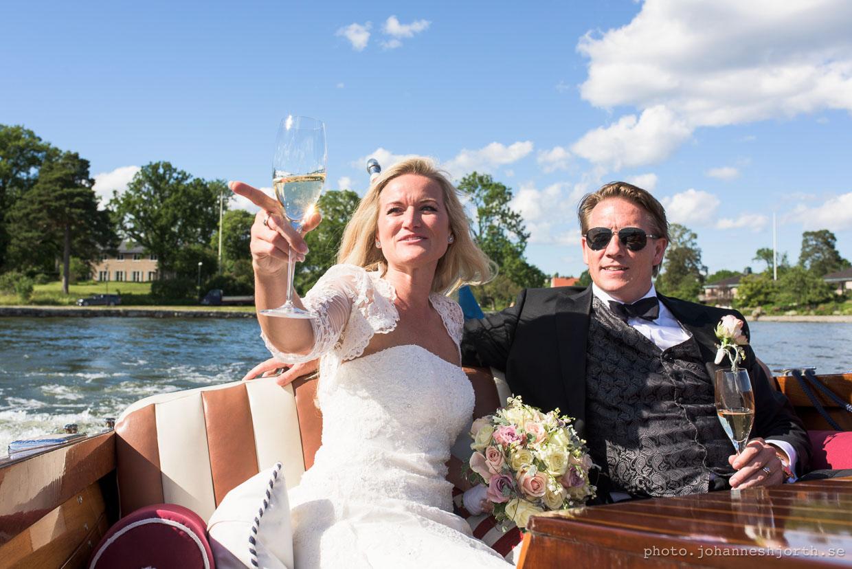 hjorthmedh-silfverberg-wedding-23