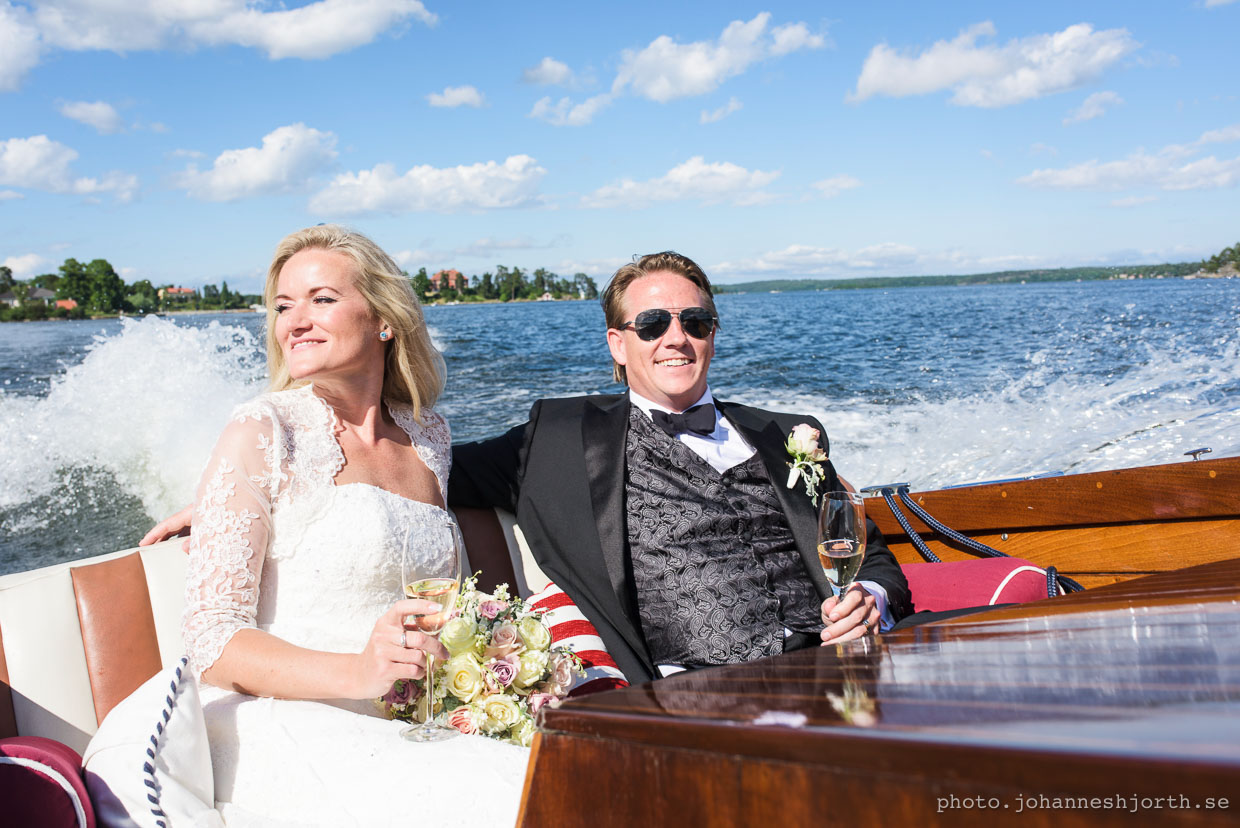hjorthmedh-silfverberg-wedding-24