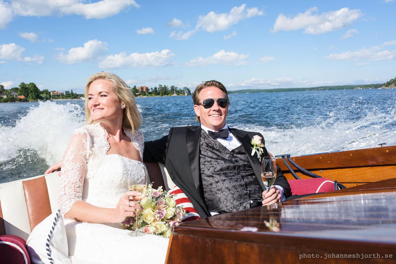 hjorthmedh-silfverberg-wedding-24