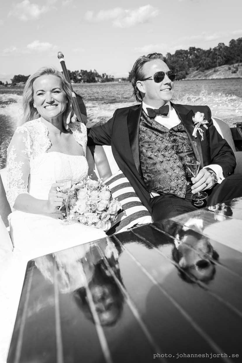 hjorthmedh-silfverberg-wedding-25