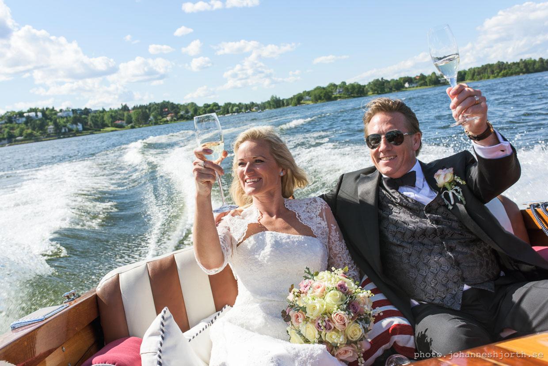 hjorthmedh-silfverberg-wedding-28