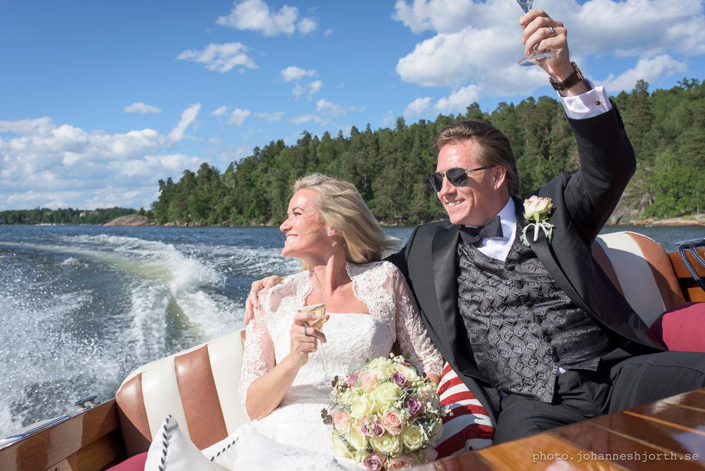 hjorthmedh-silfverberg-wedding-31