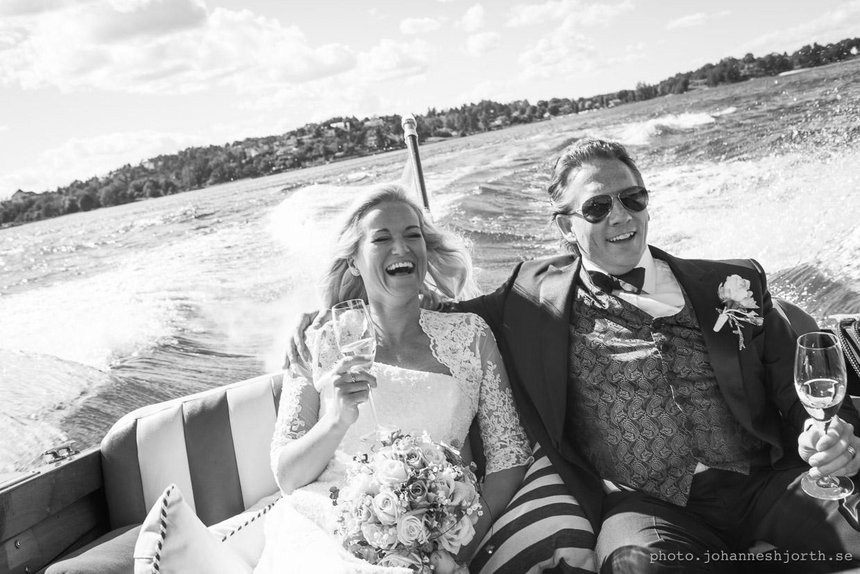 hjorthmedh-silfverberg-wedding-32