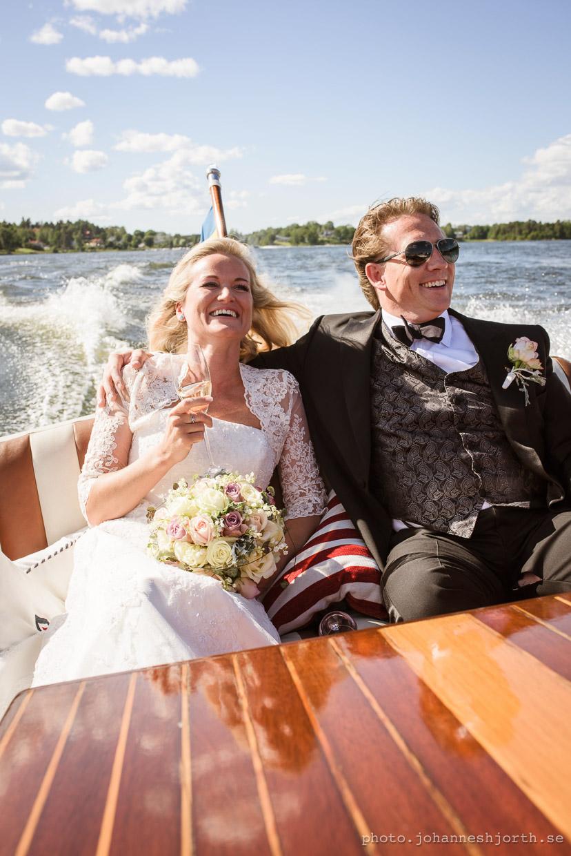hjorthmedh-silfverberg-wedding-33