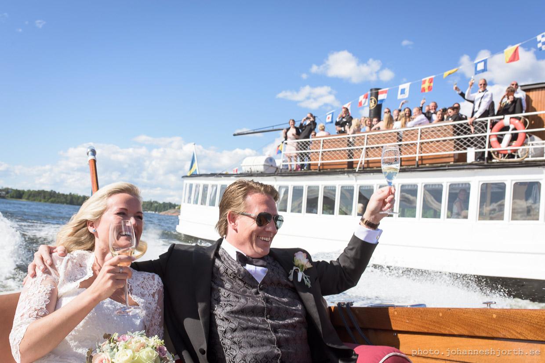 hjorthmedh-silfverberg-wedding-34