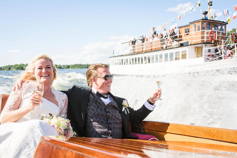 hjorthmedh-silfverberg-wedding-36
