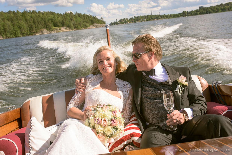 hjorthmedh-silfverberg-wedding-40