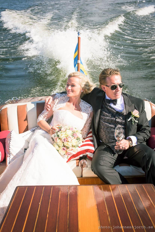 hjorthmedh-silfverberg-wedding-41