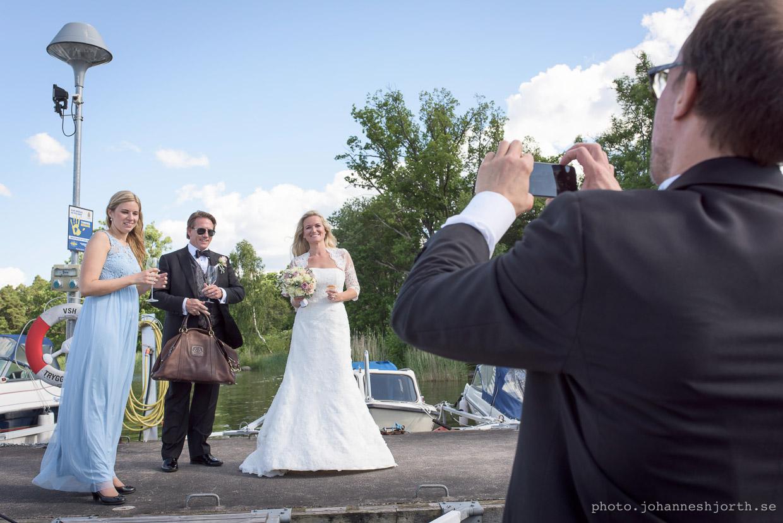 hjorthmedh-silfverberg-wedding-42