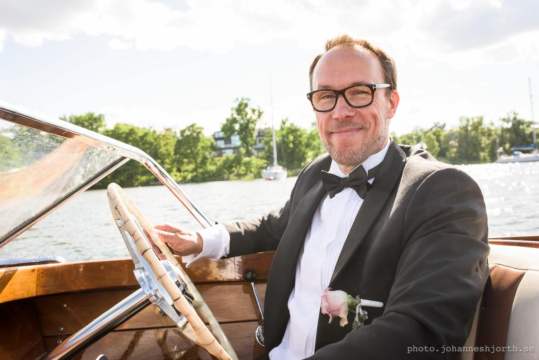 hjorthmedh-silfverberg-wedding-43