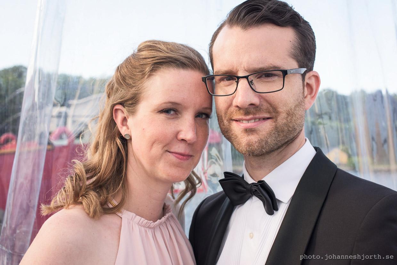 hjorthmedh-silfverberg-wedding-48