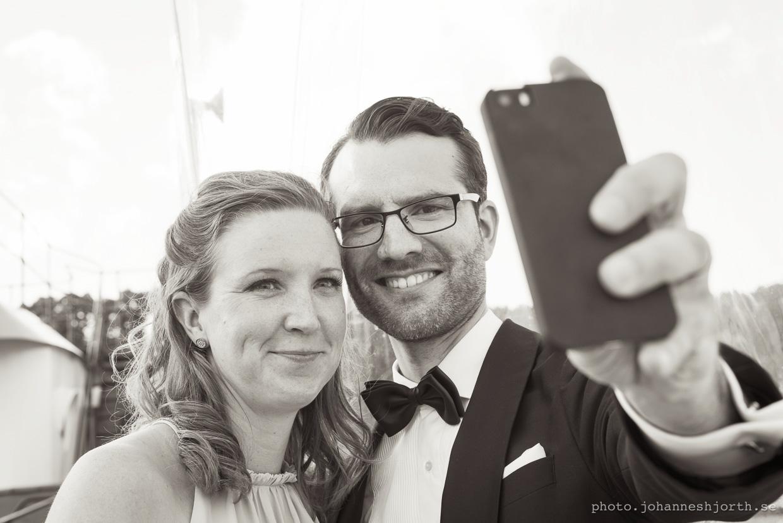 hjorthmedh-silfverberg-wedding-49